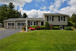 Photo of 6003 Bannister Drive, Cicero, NY 13039 (MLS # S1267150)