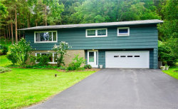 Photo of 210 Cooper Lane, Dewitt, NY 13214 (MLS # S1267187)