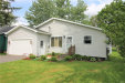 Photo of 6058 Town Line Road, Manlius, NY 13057 (MLS # S1267631)