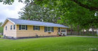 Photo of 7117 Fremont Road Road, Manlius, NY 13057 (MLS # S1267668)