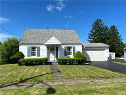 Photo of 106 Riverview Parkway South, Rome-Inside, NY 13440 (MLS # S1269897)