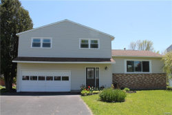 Photo of 5732 Sunset Terr, Cicero, NY 13039 (MLS # S1271632)