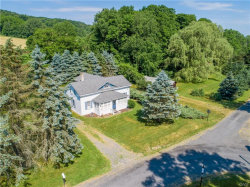 Photo of 4421 Murray Road, Niles, NY 13152 (MLS # S1272789)