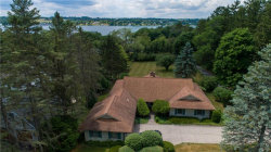 Photo of 102 East Lake Street, Skaneateles, NY 13152 (MLS # S1274064)