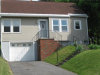 Photo of 1015 3rd Street, Geddes, NY 13209 (MLS # S1275036)