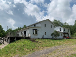 Photo of 6187 Switch Road, Scott, NY 13077 (MLS # S1275300)