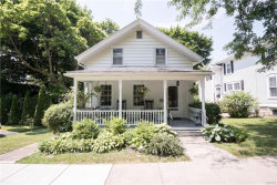 Photo of 61 Jordan Street, Skaneateles, NY 13152 (MLS # S1276170)