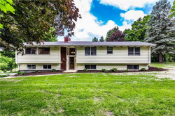 Photo of 1659 Coon Hill Road, Skaneateles, NY 13152 (MLS # S1276181)