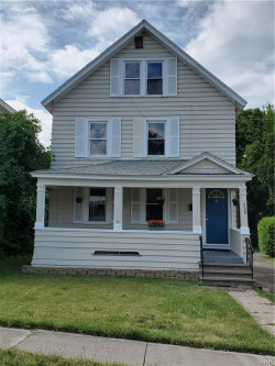 Photo of 520 West Schuyler Street, Syracuse, NY 13219 (MLS # S1276479)