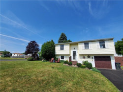 Photo of 8136 Firenze Lane, Clay, NY 13041 (MLS # S1276587)