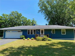 Photo of 7948 Westernville Road, Rome-Inside, NY 13440 (MLS # S1276668)