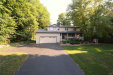 Photo of 2676 Falls Road, Marcellus, NY 13108 (MLS # S1277809)