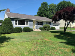 Photo of 8827 Maple Drive, Lee, NY 13440 (MLS # S1280908)
