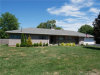 Photo of 11 Meadowbrook Road, Whitestown, NY 13492 (MLS # S1282281)