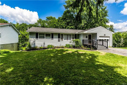 Photo of 124 Clearview Road, Dewitt, NY 13214 (MLS # S1282689)