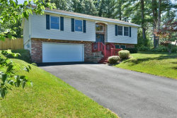 Photo of 6338 Evergreen Drive, Lee, NY 13440 (MLS # S1282960)