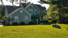 Photo of 5510 Golden Heights Drive, Manlius, NY 13066 (MLS # S1283246)