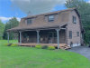 Photo of 6600 Stage Road, Marcy, NY 13502 (MLS # S1283516)