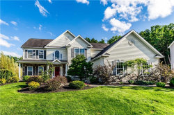 Photo of 4417 Winding Creek Road, Pompey, NY 13104 (MLS # S1284027)