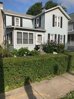 Photo of 163 South Seward Avenue, Auburn, NY 13021 (MLS # S1285105)