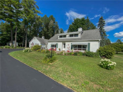 Photo of 74 Brookhollow Drive, Owasco, NY 13021 (MLS # S1285745)