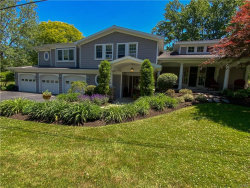 Photo of 102 Brookhollow Drive, Owasco, NY 13021 (MLS # S1285750)