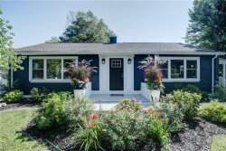 Photo of 3028 East Lake Road, Skaneateles, NY 13152 (MLS # S1285767)