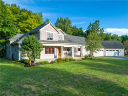 Photo of 2737 Almond Drive, Fleming, NY 13021 (MLS # S1286359)