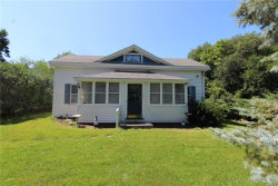 Photo of 4421 Murray Road, Niles, NY 13152 (MLS # S1286681)