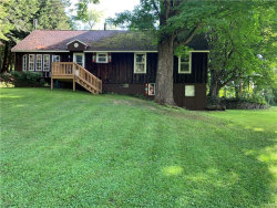 Photo of 6369 Stokes Westernville Ns, Lee, NY 13440 (MLS # S1288524)