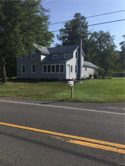 Photo of 3182 Us Route 11, Lafayette, NY 13084 (MLS # S1288704)
