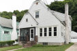 Photo of 215 Montrose Avenue, Geddes, NY 13219 (MLS # S1290516)