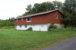 Photo of 2944 Us Route 11, Lafayette, NY 13084 (MLS # S1291652)