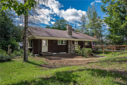 Photo of 4960 Lee Valley Road, Lee, NY 13440 (MLS # S1291876)