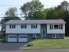 Photo of 89 Bedford Drive, Whitestown, NY 13492 (MLS # S1296417)