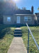 Photo of 1017 3rd Street, Geddes, NY 13209 (MLS # S1296585)