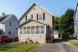 Photo of 206 Columbia Avenue, Syracuse, NY 13207 (MLS # S1297069)