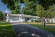 Photo of 6 Jessica Place, Whitestown, NY 13492 (MLS # S1298534)