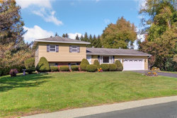 Photo of 6157 Sleepy Hollow Road, Lee, NY 13440 (MLS # S1300561)