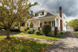 Photo of 1922 Baker Avenue, Utica, NY 13501 (MLS # S1300804)
