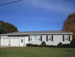 Photo of 8636 Willow Drive, Lee, NY 13440 (MLS # S1301357)