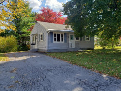 Photo of 118 Lansdale Road, Dewitt, NY 13057 (MLS # S1301928)