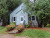 Photo of 125 Vincent Street, Syracuse, NY 13210 (MLS # S1302222)
