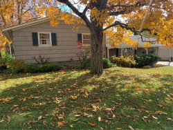 Photo of 8232 Exeter Drive, Lysander, NY 13027 (MLS # S1303164)