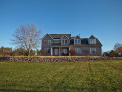 Photo of 4232 Watervale Road, Pompey, NY 13104 (MLS # S1307212)
