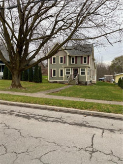 Photo of 6816 Main St Street, Wolcott, NY 13143 (MLS # S1309162)