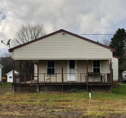 Photo of 786 County Route 47, Redfield, NY 13437 (MLS # S1309708)