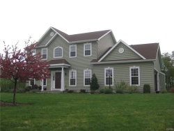 Photo of Lot 46 Winding Creek Road, Pompey, NY 13104 (MLS # S1311107)
