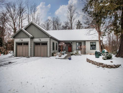 Photo of 19 Atwell Ridge, Cazenovia, NY 13035 (MLS # S1314050)