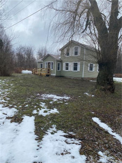 Photo of 1640 Onionville Road, Sterling, NY 13156 (MLS # S1315309)